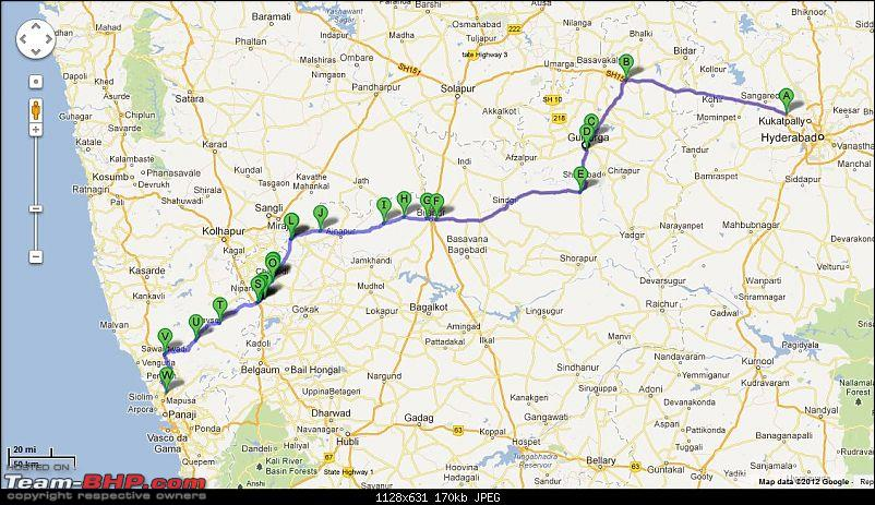 Hyderabad - Goa : Route Queries-hyd_northgoa.jpg