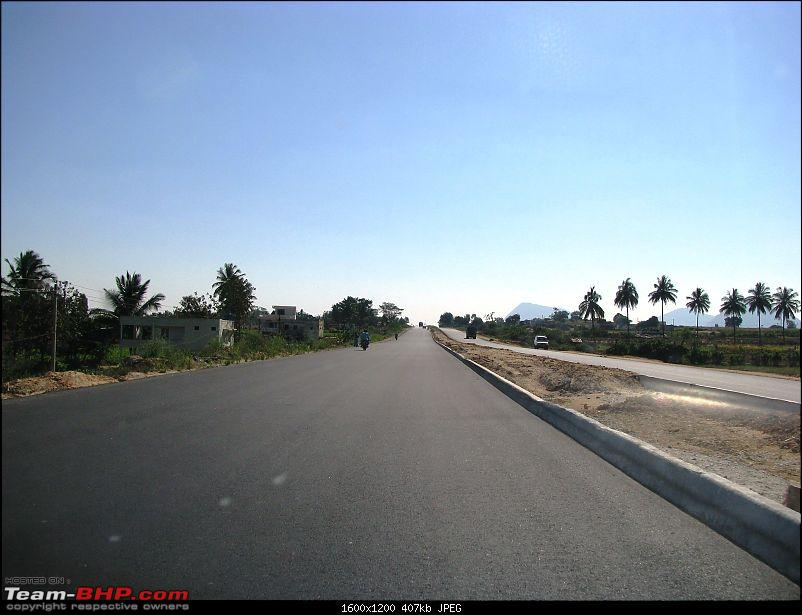 Bangalore - Mantralayam : Route Queries-img_2521.jpg