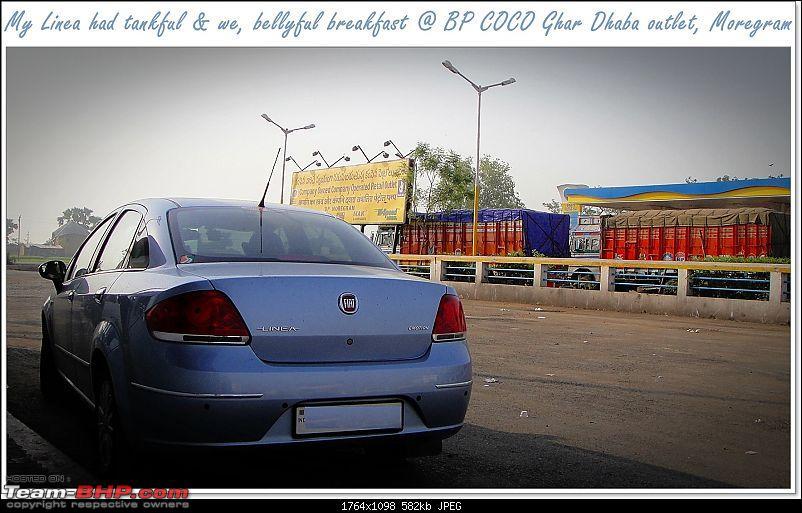 Kolkata - Siliguri route via Dumka, Bhagalpur. Avoiding NH34-dsc074672.jpg