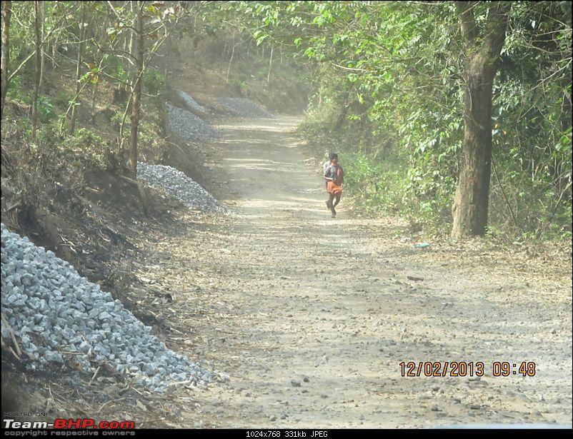 All Roads to Kerala-img_0074.jpgr.jpg