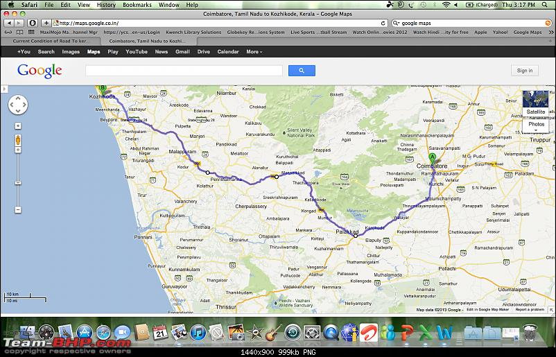 All Roads to Kerala-screen-shot-20130221-3.17.35-pm.png