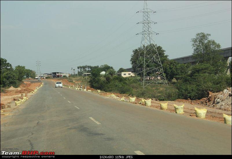 Bangalore - Kukke Subramanya : Route Queries-img_0795.jpg