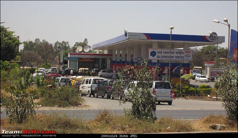 CNG filling pumps in Pune-img_3185.jpg