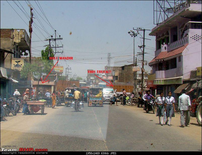 Kolkata - Siliguri route via Dumka, Bhagalpur or NH-12 (old NH-34)-dsc09841.jpg