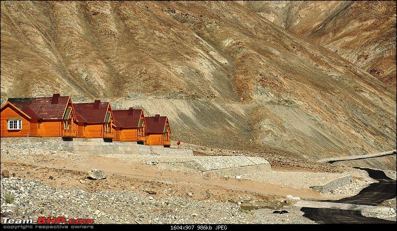 Leh and Ladakh - Trip Planning - All queries go here-dsc_1380.jpg