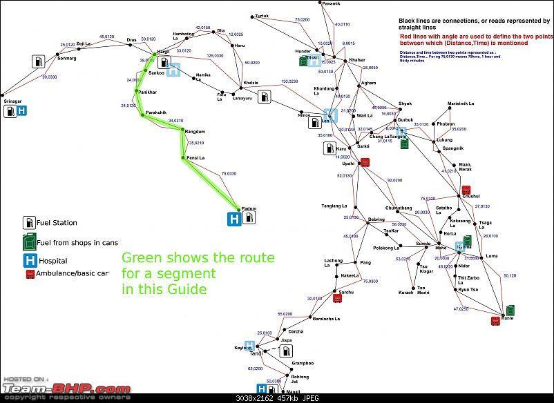 Leh, Ladakh and Zanskar - The Ultimate Guide-suru_zanskar.jpg