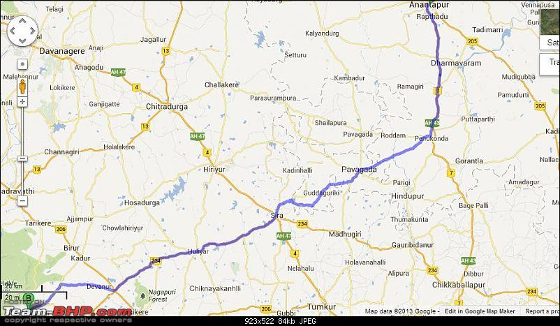 Hyderabad to Chikmagalur : Route Queries-sss.jpg