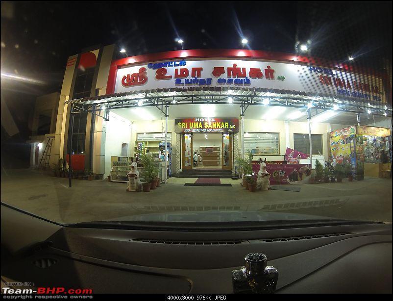 Bangalore - Kanyakumari NH7 : Route Queries-gopr0399.jpg