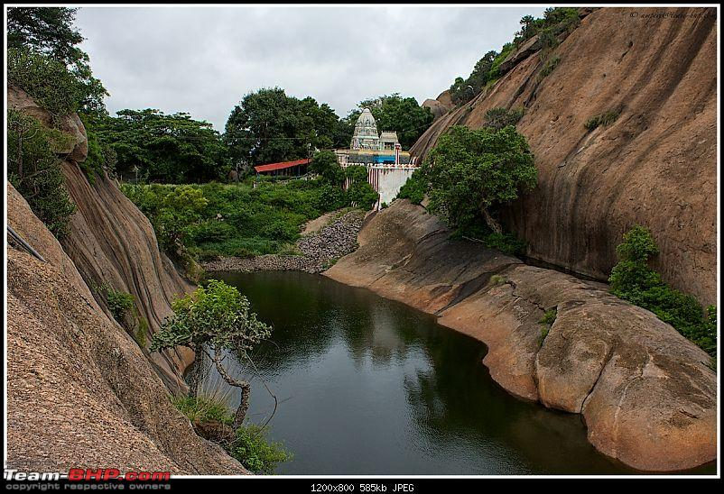 Cool Drives within 150km from Bangalore-img_2910a3.jpg