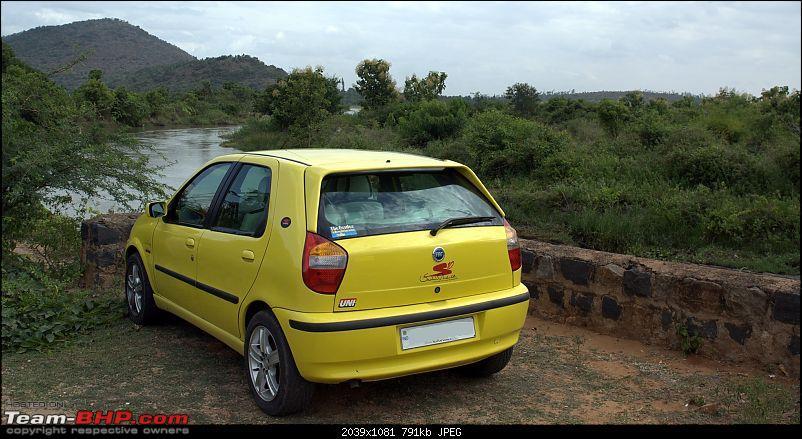 Bangalore To Shivanasamudra-img_1540.jpg