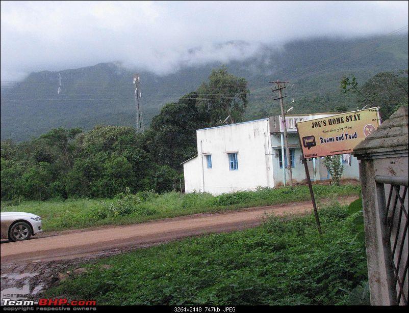 Trip to Kemmangundi-joefrontview.jpg