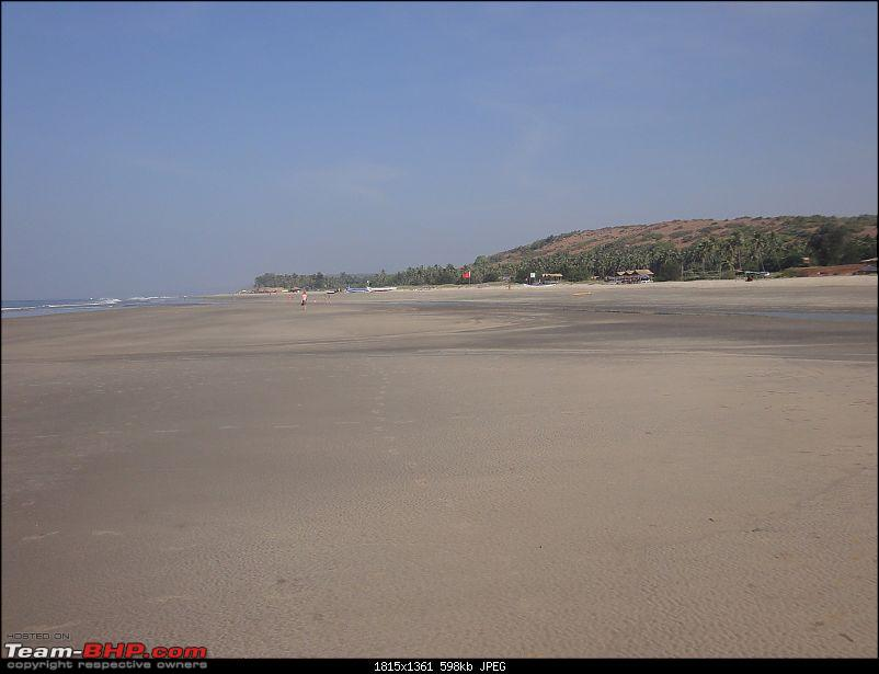 Goa Vacation for First Timers-goa-071.jpg