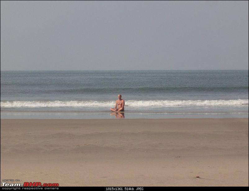 Goa Vacation for First Timers-goa-069.jpg
