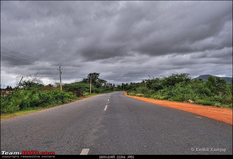 Bangalore - BR Hills : Route Queries-dsc_0436_7_8_tonemapped.jpg