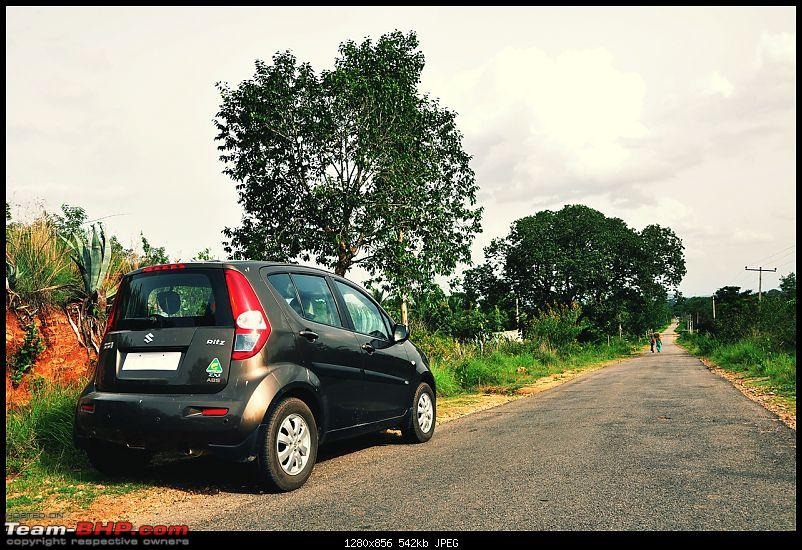 Cool Drives within 150km from Bangalore-dsc_1325_rs.jpg