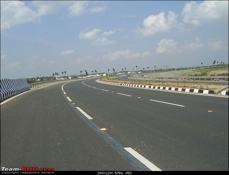 The Best Roads In India-p6290007.jpg