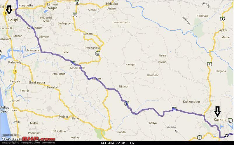 The art of travelling between Bangalore - Mangalore/Udupi-karkalaudupi.jpg