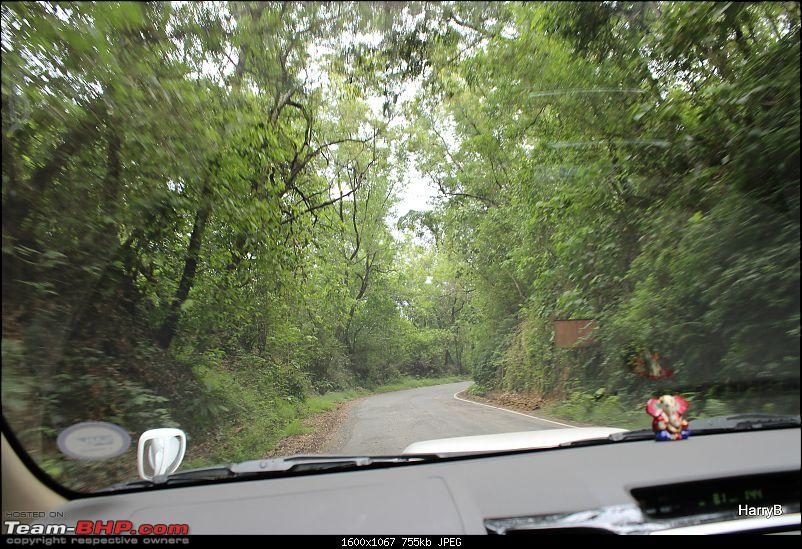 Bangalore - Goa : Route Queries-06img_5578.jpg
