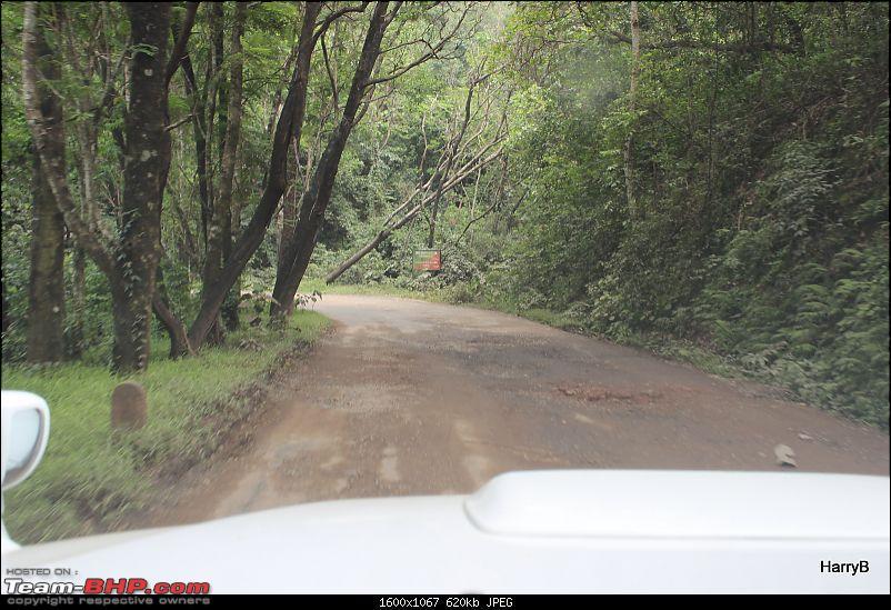 Bangalore - Goa : Route Queries-07img_5580.jpg