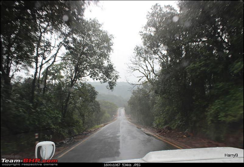 Bangalore - Goa : Route Queries-16img_5602.jpg