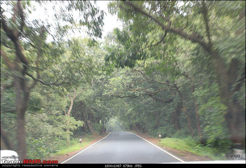 Bangalore - Goa : Route Queries-19img_5607.jpg