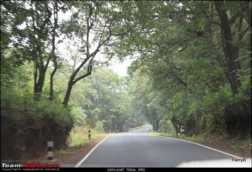 Bangalore - Goa : Route Queries-20img_5608.jpg
