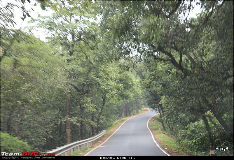 Bangalore - Goa : Route Queries-21img_5609.jpg