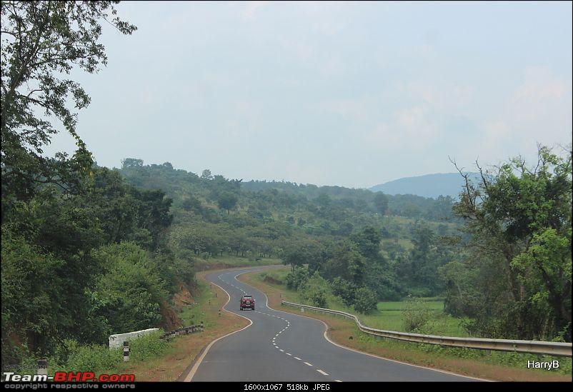 Bangalore - Goa : Route Queries-26img_5616.jpg