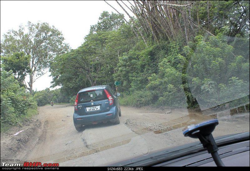 All Roads to Kerala-gudalur1.jpg