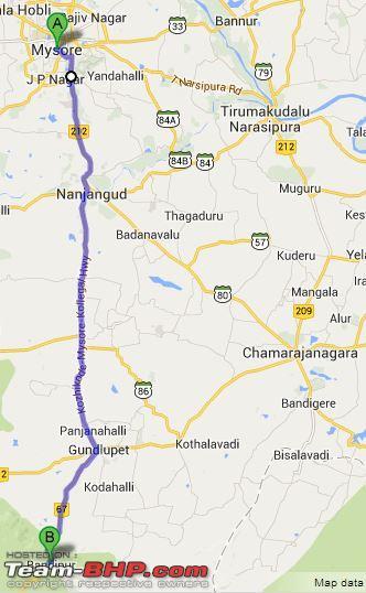 Name:  Mysore Cap.JPG Views: 3809 Size:  42.4 KB