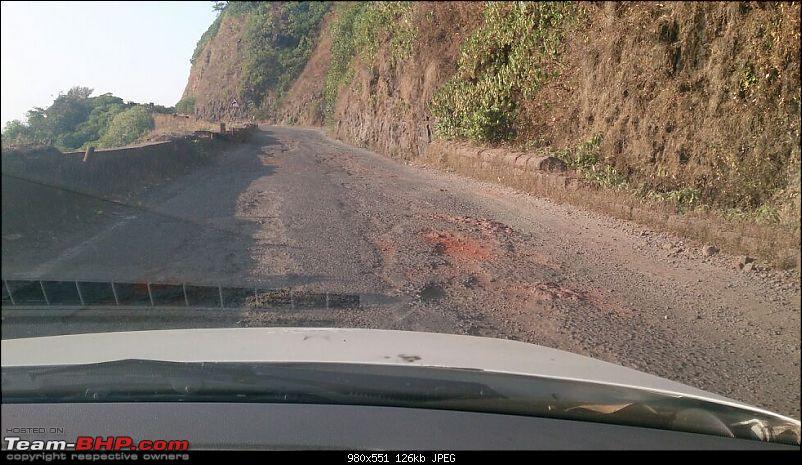 Mumbai - Pune - Kolhapur - Goa : Route Queries-amboli-4.jpeg