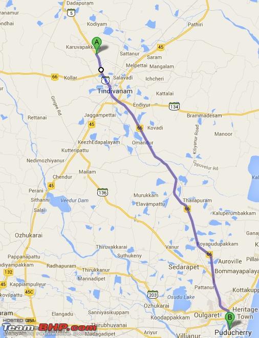 Name:  map1.jpg Views: 1450 Size:  237.1 KB