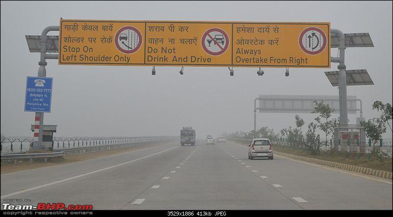 Yamuna Expressway - EDIT : Now opened for public use-dsc_5455.jpg