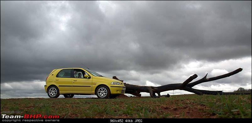 Car Photoshoot - Recommended location around Bangalore?-jsgmvur.jpg