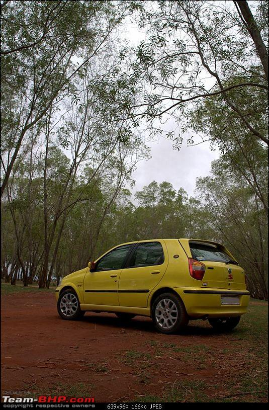 Car Photoshoot - Recommended location around Bangalore?-g8vn6og.jpg