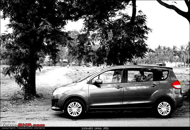 Car Photoshoot - Recommended location around Bangalore?-ertigaside2.jpg