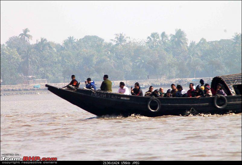 Weekend Getaways in Kolkata (3-6hrs of travel)-img_1601.jpg