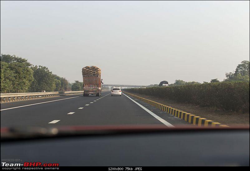 Mumbai - Ahmedabad : Route Queries-vadahdhghwy3.jpg