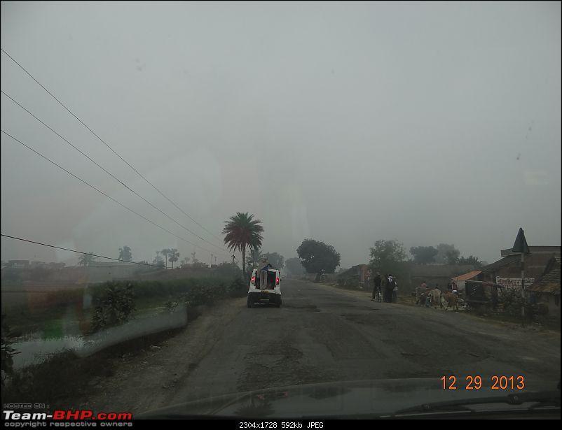 Kolkata - Siliguri route via Dumka, Bhagalpur. Avoiding NH34-dumkabhagalpur.jpg