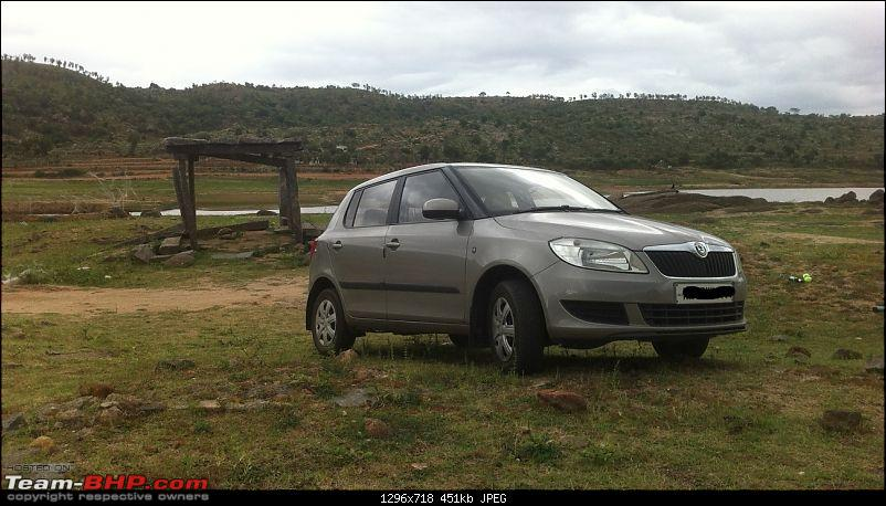 Car Photoshoot - Recommended location around Bangalore?-img_3939.jpg