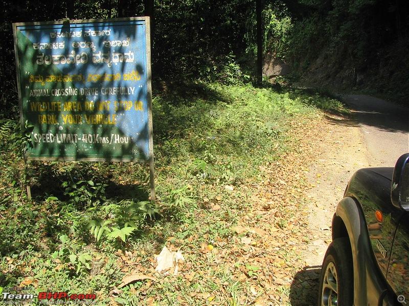 The art of travelling between Bangalore - Mangalore/Udupi-059.jpg