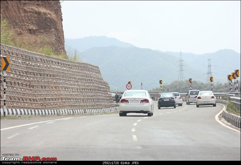 The Best Roads In India-img_5933.jpg