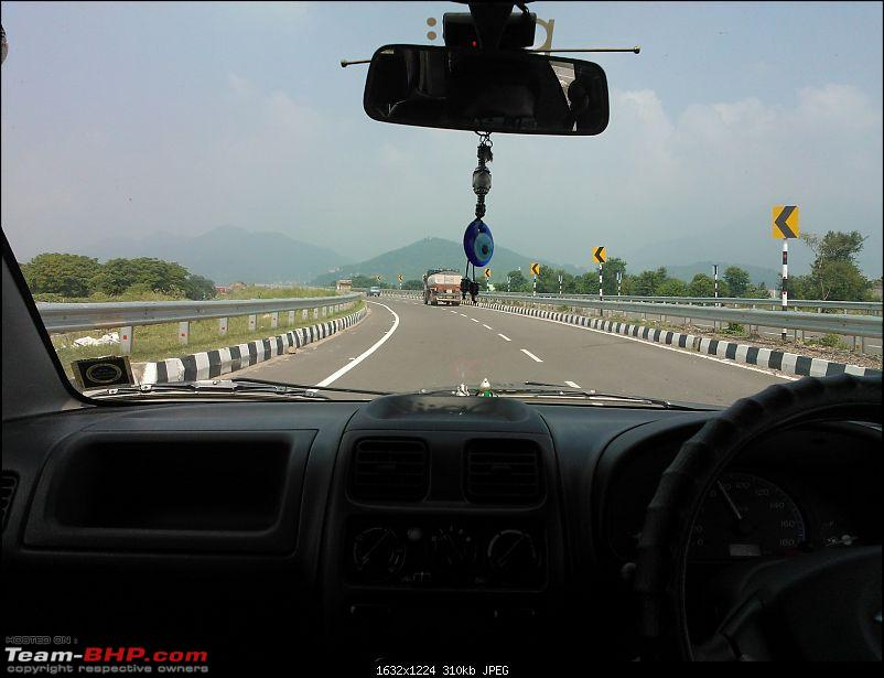 The Best Roads In India-wp_002184.jpg