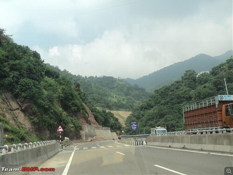 The Best Roads In India-dsc00968.jpg