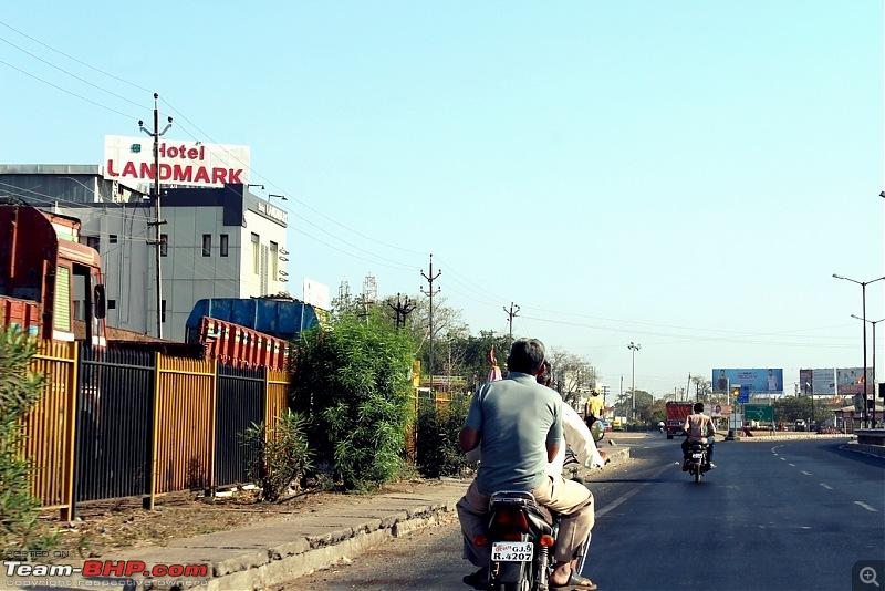Mumbai - Udaipur : Route Queries-img_5559.jpg