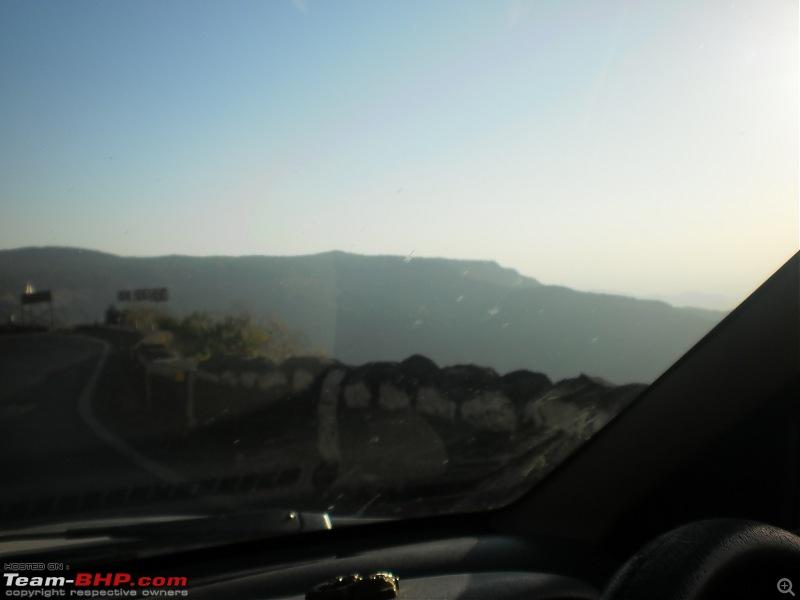 Mumbai - Pune - Kolhapur - Goa : Route Queries-ambolighatstart.jpg