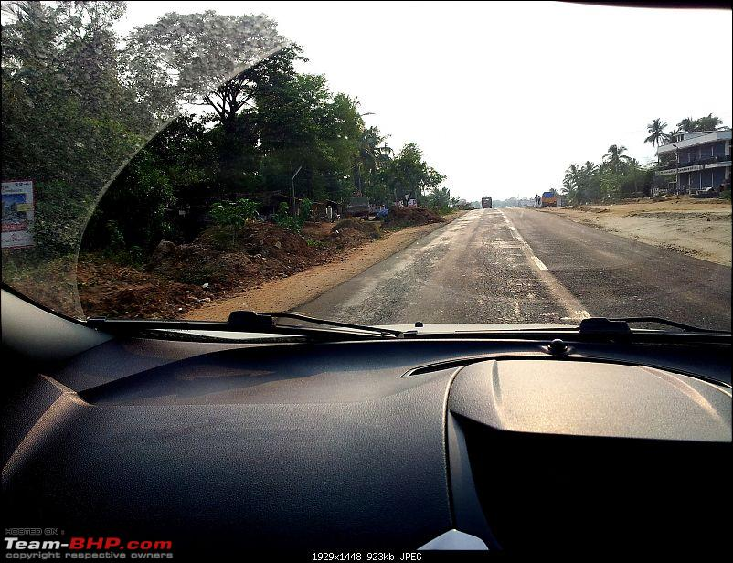 All Roads to Kerala-20140415_164152.jpg
