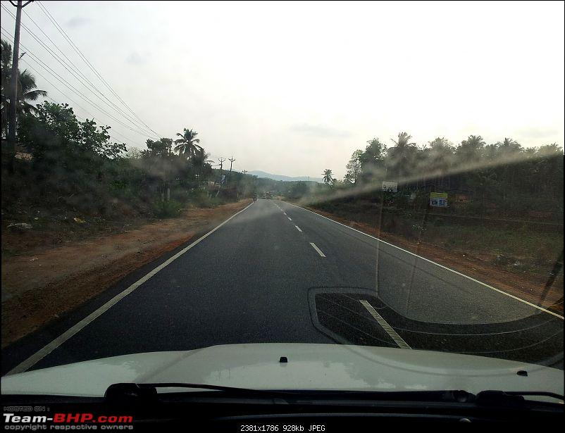 All Roads to Kerala-20140415_170923.jpg
