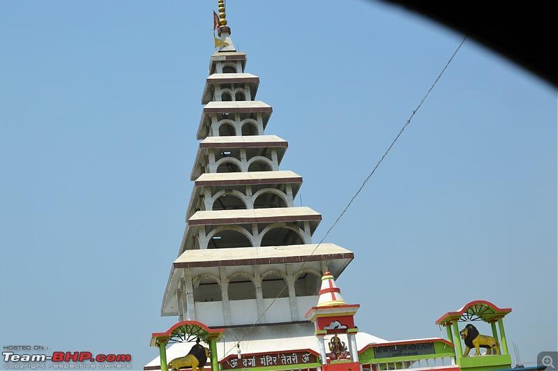 Kolkata - Siliguri route via Dumka, Bhagalpur or NH-12 (old NH-34)-dsc_0018.jpg
