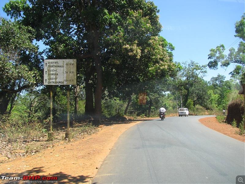The art of travelling between Bangalore - Mangalore/Udupi-147.jpg